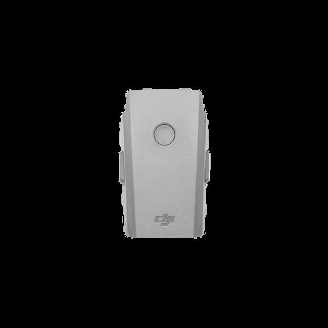 ドローン DJI AIR2S インテリジェントフライトバッテリー DJI MINI2はモバイルバッテリーとして流用できますが、AIR2S インテリジェントフライトバッテリーをモバイルバッテリーと...