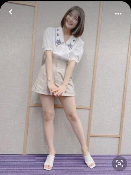 はぁはぁこの可愛すぎる乃木坂46の女の子の名前を教えて下さいはぁはぁ