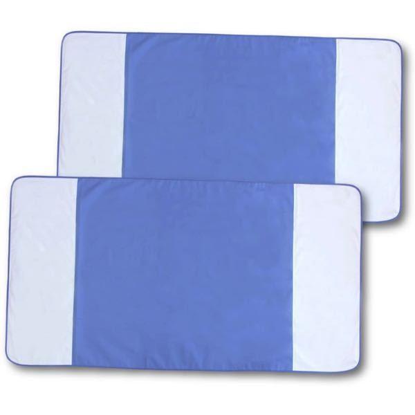 介護等で使う、こちらのシーツ 名前なんでしたっけ?(--;) 防水シーツ? ラバーシーツ? ドローシーツ?