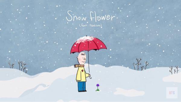 テヒョンとBLACKPINKのジス?って方の事で言われていたので気になりました、ジスさんとテテって恋人未満友達以上的なご関係ですか? テテの前に出したソロ曲【:snow flower】これarmyじゃなくてジスさんにですか? いつ公開かは分かりませんが、JTBC新ドラマ「雪降花」にジスさんが出演されるみたいで このドラマに出演する事を知っていて意を込めてしたんだってよく分からない事を仰っていたのを見ました これって本当なんですかね…?
