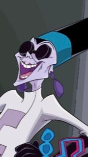 ディズニーのキャラクターなんですが調べても名前がでてきません。よろしくお願いします。