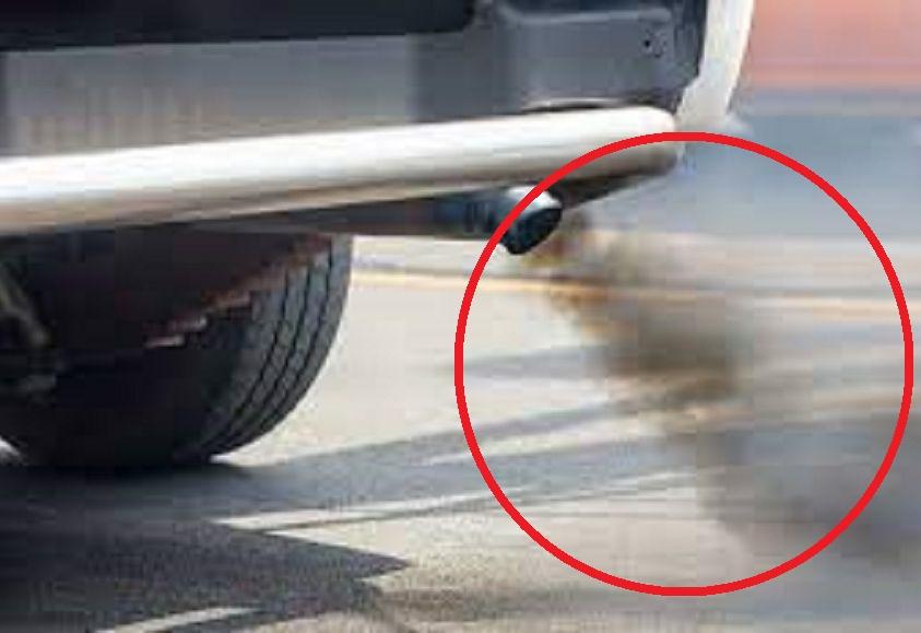 かつての自動車は空ぶかしが行われていました。 エンジンの調子がよくないときは、アクセルペダルを踏んで空ぶかしをしていたものです。 ・ 近年の自動車はHVが主流になり、エンジンをかけるか否かは車載コンピュータが判断をしています。 よって、HV車は運転手の意図でエンジンをかけることはできません。 ・ ここで質問です。 運転手の意図でエンジンをかけることができないので、燃費はよくなったと思います。 これをご覧の方もそう感じることはありますでしょうか。 いかがでしょうか。