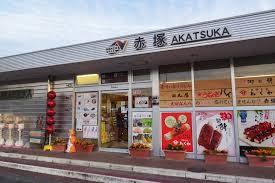 東名高速道路の赤塚PA下り線が2017年8月31日に売店・食堂を閉店して4年になりますが、由比PA上り線と同様復活の予定は皆無ですか?