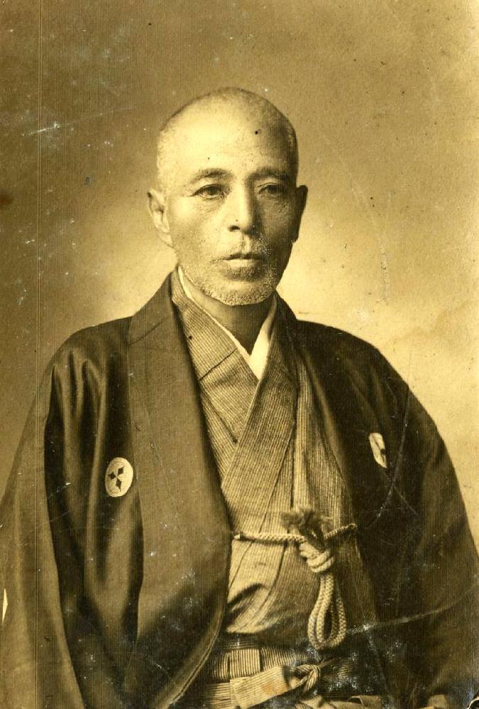 斎藤一は浪士組上洛前から 江戸試衛館のメンバーと面識が あったのですか?