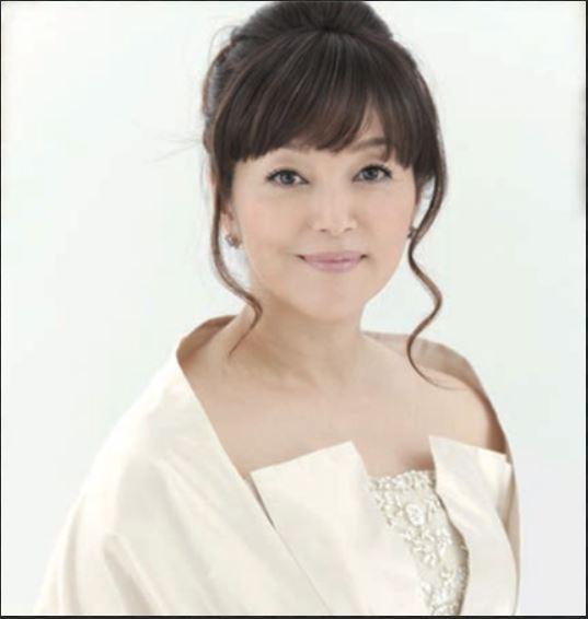 岩崎宏美さんのフランスの名曲 「渚のアデリーヌ」をご存じですか?? https://www.youtube.com/watch?v=2YynVBiTMeU