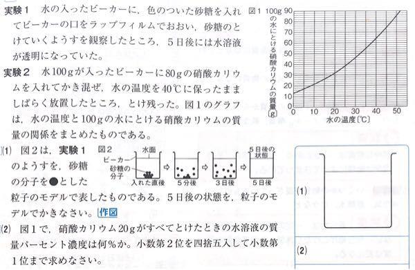 (2)が全然分かりません(;;)式の立て方と式の解説をどなたかお願いします、、 [解答] 16.7%
