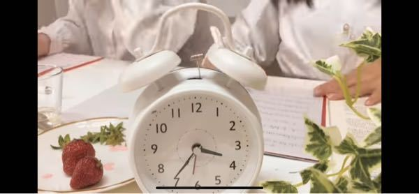 みゅうさんが使っているこの時計はどこに売っていますか?