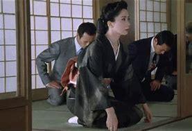 「極道の妻たち」シリーズの エンディングシーンで本田博太郎さんが (鉄砲玉で切り込みに行く)があった作品は「覚悟しいや」か「決着」か 調べても出てきませんでした。お分かりでしたらよろしくお願いします。