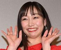 須田亜香里さんも驚いたんでしょうか?金メダルをかじった問題。