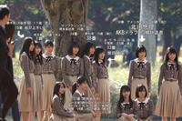 乃木坂46 一番右の 松尾美佑は、 一度は四期生で集合しているのに、 なんで、 少し遅れて、 あとから 新四期生として加入になったのですか?