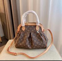 ルイヴィトンのバックについてです。 これはなんて言う名前のルイヴィトンのバッグですか?