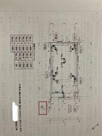 地盤調査の方法/結果に不安があります。 先日工務店経由で地盤調査をしてもらいました。(スウェーデン式サウンディング試験)  ◆土地情報 •1970年に盛土造成した住宅地 •古家を解体して10ヶ月後に試験 •前面道路のマンホールを±0mmとした時、+約400mmの盛土の部分に家を建てる  ◆試験内容 •写真の11箇所で測定 •うち10箇所が+約400mmの盛土部分で測定 •1箇所は道路そばの−...