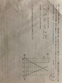こちらの問題わかる方解説をお願いします。 ※1.2.3 間違えている箇所です。