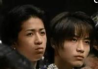 若かりし頃の窪塚洋介(左)と、徳山秀典(右)では、どちらの方がイケメンですか?