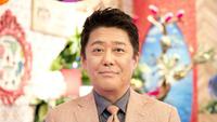 坂上忍さんが「僕は芸人でもなんでもないんで」と、TVで話していました。 坂上さんは司会業もしていますが、ベースは芸人ではないのですか?