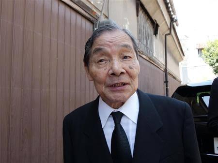 あなたが思う笑福亭仁鶴師匠の魅力とは何でしたか? (84歳で亡くなってたんですね。)