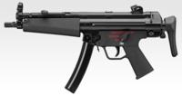 ここ最近は次世代のMP5が何かと注目されていますが、一体どうしてでしょうか? そんなにいい銃なのでしょうか?
