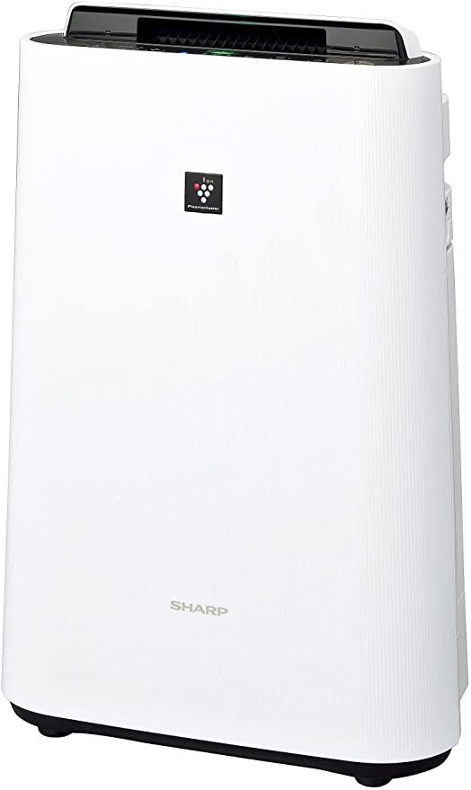 空気清浄機ですが、コロナウィルスには効果はあるのでしょうか。 ・ 空気清浄機は、コロナウィルス...