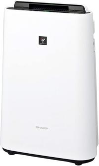 空気清浄機ですが、コロナウィルスには効果はあるのでしょうか。 ・ 空気清浄機は、コロナウィルスには「気休め」程度なのでしょうか。 いかがでしょうか。