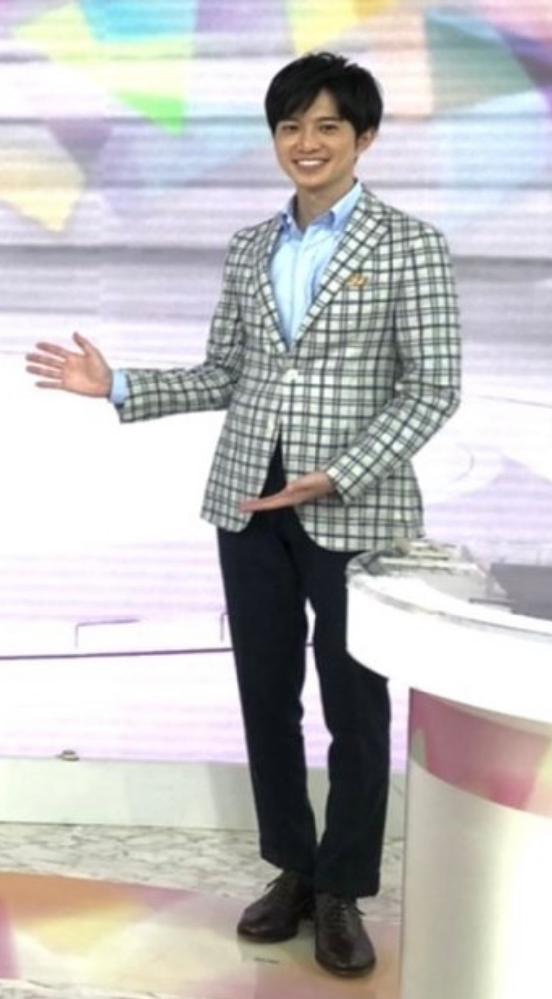 渋谷のNHKでアナウンサーの出待ちしてもいいですか? 江原啓一郎くん好きすぎて堪らん!!