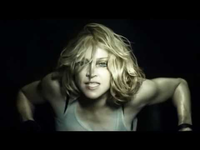女性ボーカルが刺さった曲… 以前に「アルバム」のお題でBAに選ばせて頂いたzzさんの 「無人島に行ってまで野郎の声なんか聴きたくない」とのコメントが なぜか心に刺さったままで… 今回はこのお題でいきたいと思います! 「これぞ女性ボーカル」の一曲をお願い致します♪ 自分はこの人のこの曲で↓  Madonna - Die Another Day  https://youtu.be/VlbaJA7...