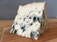 ブルーチーズ(青カビのチーズ)は好きですか?