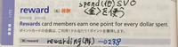 rewardの例文ですが、spentはdollarを修飾していると思いますが、後置修飾なのはなぜですか?