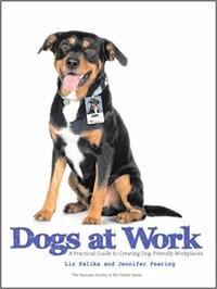 この犬の種類をご存知の方教えてください  祖父のところに犬が迷い込みました。 飼い主を探してもらっている所です。 何犬か聞かれるのですが、雑種でしょうか? スマホで検索したら全く同じ犬が アマゾンのサイトに載ってました。 この画像とそっくりです。