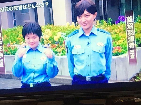 川口春奈さんの左にいらっしゃるお方の名前を教えて頂きたいです
