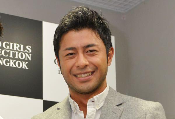 榎並アナって35歳みたいですが、歳相応に見えますか??