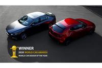 なぜ日本車のデザインて世界的に評価されないのですか。 ・・・・・・・・・・・・・・・・・・・・・・・・・ 日産ジュークとかトヨタCH‐Rとか日産GT‐Rとかトヨタ86とか。 レクサスとかインフィニティとかアキュラとか。 なぜ日本車のデザインて世界的に評価されないのですか。  と質問したら。 コスト。 実用性。 という回答がありそうですが。  確かにベンツやBMWもデザインで評価されませんが。...