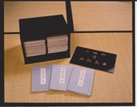 画像の詳細を教えてください。 谷崎潤一郎の旧訳源氏物語のようですが、箱は桐箱でないし、表紙の色も一般に出回っているものとは違って見えます。 以前同じ質問をしても回答がつかなかったので、相当珍しいものなのでしょう。古書マニアの方、回答宜しくお願いします。