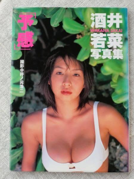 9月9日が気がつくと41歳の誕生日の酒井若菜さんに似合いそうなコスプレって何だと思われますか?