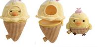 アイスクリームのコーンのような生地 画像のような、アイスクリームのコーンのような生地を探しています。細かいマス目の入った生地は、どういう種類の布なんでしょうか?なんと調べればでてきますか? よろしくお願い致します。