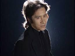 古畑任三郎の冒頭で1番好きなのどの回ですか。