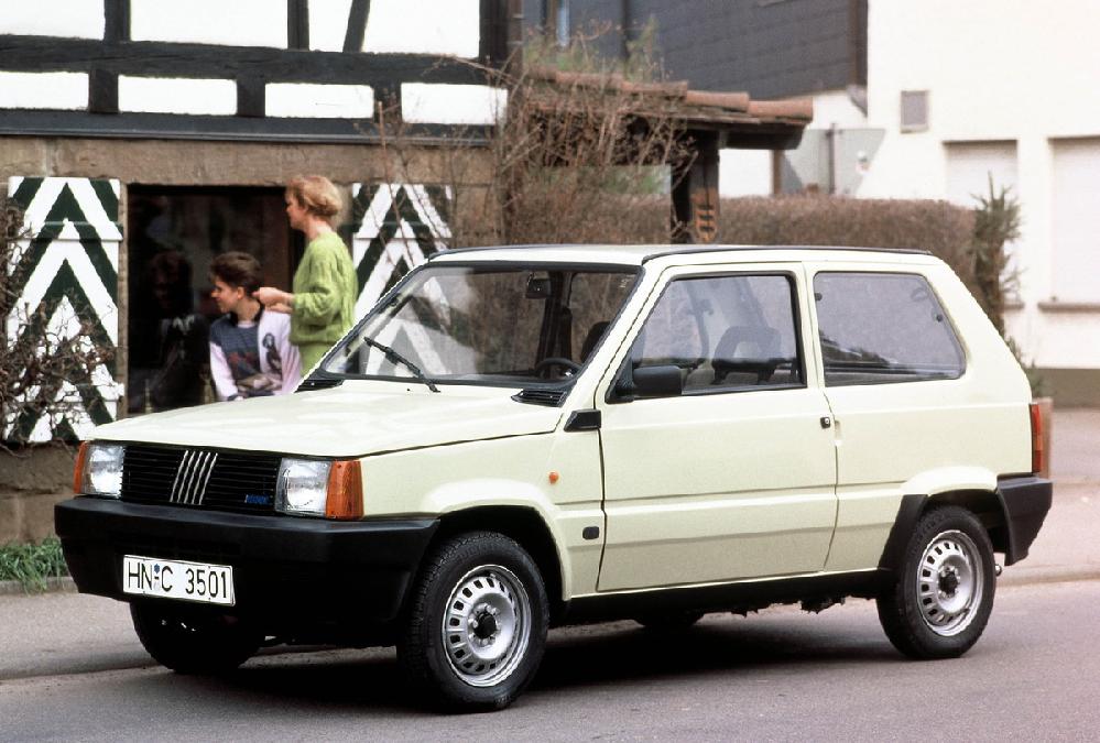 画像の車の印象をどう思いますか?
