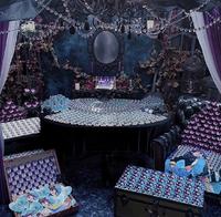 近いうちに本人不在の誕生日会をしたいと思っていますがこちらのホテルかスダジオわかる方いますでしょうか ....     本人不在の誕生日会 オタク ジャニヲタ ホテル ラブホ 都内