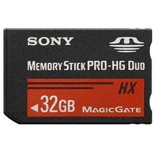 Micro SDカードやメモリースティック PROを買い取りしている店はありますか?