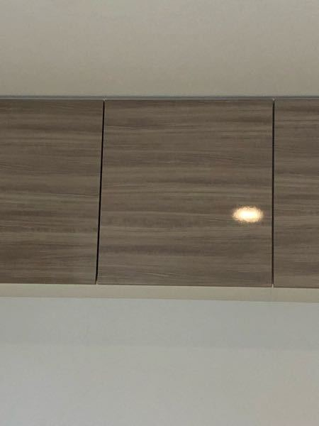 質問お願いします。 これと同じ家具を探しているのですが木材の柄と言うか…なんと探せば出てくるでしょうか?わかる方いらっしゃいましたらお願い致します。