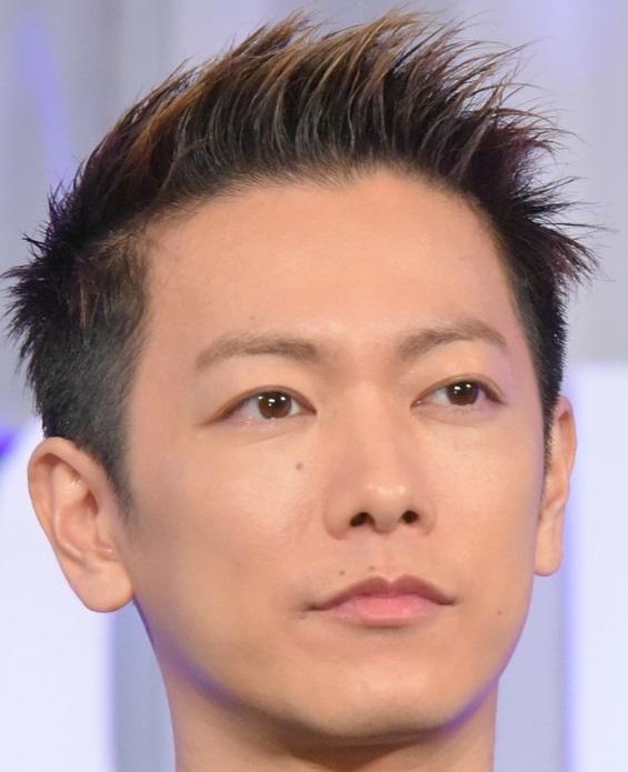 佐藤健さんの特別な人気って 顔がイケメンなだけのレベルじゃないですよね? youtubeのチャンネル登録者数をみても、他の俳優の何倍ものレベルです。