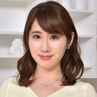 TBSの壽老麻衣アナウンサーはかわいいですか?