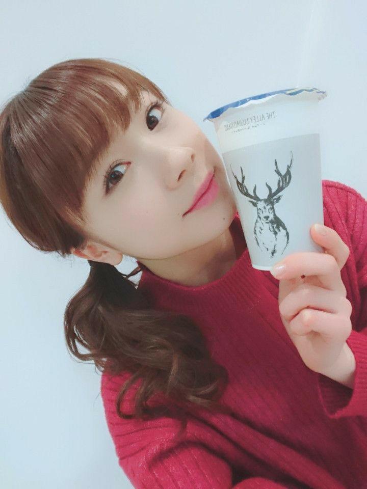 石田亜佑美かわいいですか?