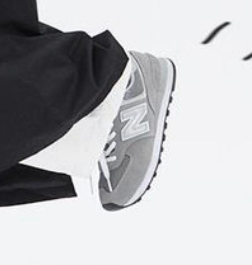 このNew Balanceの種類わかる方いらっしゃいますか?教えて頂きたいです。 ニューバランス New Balance 靴 シューズ