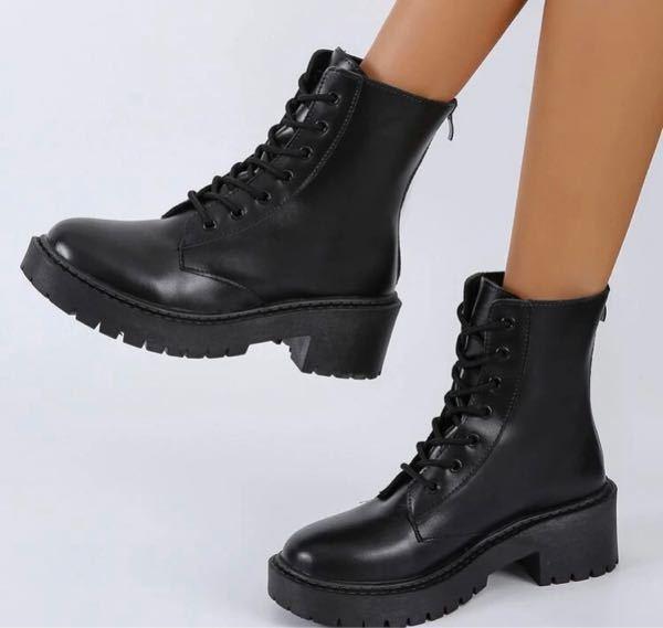 1日だけ、靴をスプレーで染めようと思っているのですが、その際水性でも大丈夫でしょうか? また、この1日が終わったらラッカーを落とそうと思っているのですが、このような靴は落とした後も綺麗に使えるでしょうか?