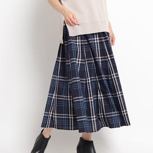 彼氏にこういうロングスカート穿かせてみたいですか?