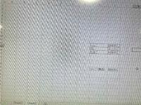 エクセル初心者です。  見にくいですが 画像のI19のセルに、表の頭文字だけで判断して入力されて欲しいです。 例えば なし(和歌山)→井上さん、りんご(北海道)→田中さんっていう感じで、後ろに色んな文字数が打たれてても井上さんなどと表示させたいです。 関数を使いたいです。vlookupなど使えますでしょうか。 説明下手ですいませんがお願いします。