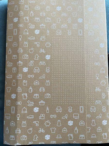 このネコポス対応ダンボールでメルカリで売れた商品を送るのに、1番安い送料で送れる送り方を教えてください!