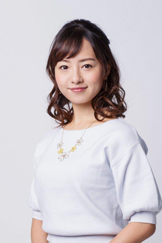 元静岡第一テレビアナウンサーの山田桃子さんは俳優として成功するでしょうか?