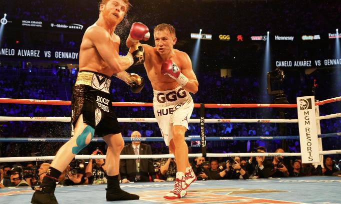ボクシングよりハードなスポーツはある??