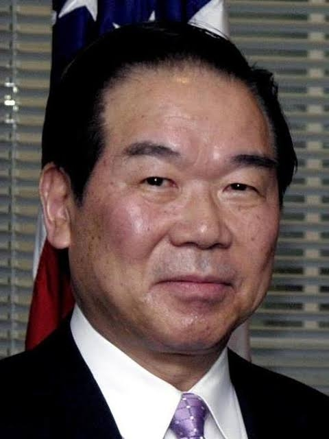 竹下亘氏が逝去されましたが、 次の竹下派を引き継いだ派閥の領袖は 誰になるでしょうか? 額賀福志郎の電撃復帰はないでしょうか?